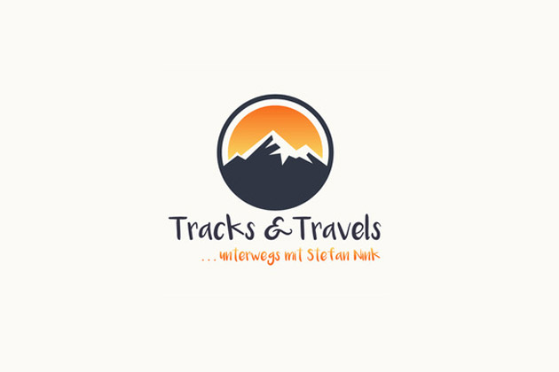 Foto: Tracks & Travels