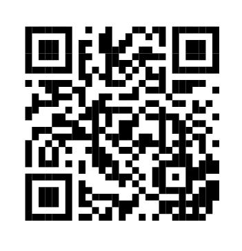 QR-Code zur Studie