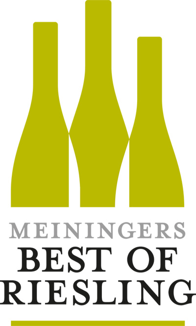 Best of Riesling