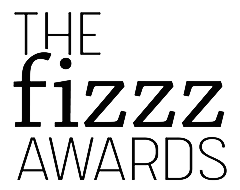 Logo The Fizzz Awards