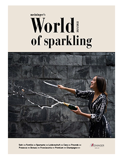 Meininger's World of Sparkling