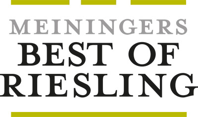 Logo Best of Riesling