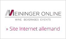 Site Internet Allemand