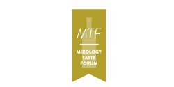 Logo Mixology Taste Forum