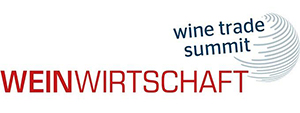 Weinwirtschaft Wine Trade Summit