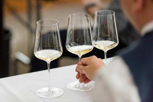 Foto: Regionales Weinkomitee Weinviertel/Ole Bader