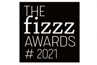 fizzz Awards Logo