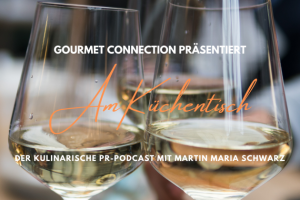 Foto: Gourmet Connection