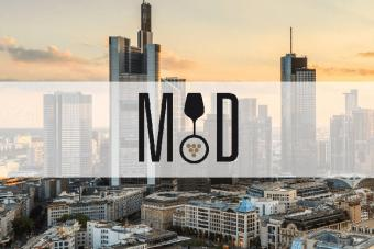 MOD Speed-Dating am 11.05.2021 in Frankfurt