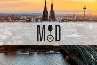 MOD Speed-Dating am 17.05.2021 in Köln