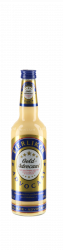 Gold Advocaat 14%