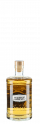 Vieil Abricot Oloroso Sherry Cask Finish