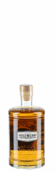 Vieille Williams Oloroso Sherry Cask Finish
