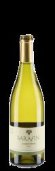 2019 Sarafin Chardonnay