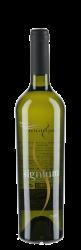 2019 Signium Viognier Chardonnay