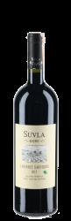 2017 Suvla Reserve Cabernet Sauvignon