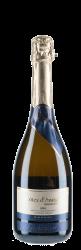 2015 Côtes d'Avanos Méthode Traditionelle