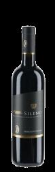 2016 Sileno Cannonau di Sardegna DOC Riserva