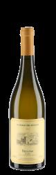 2020 Bellone Bianco Lazio IGT