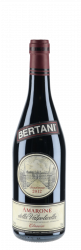 2012 Classico Amarone della Valpolicella DOCG
